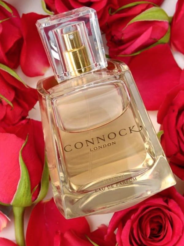 Connock London Perfume 100ml