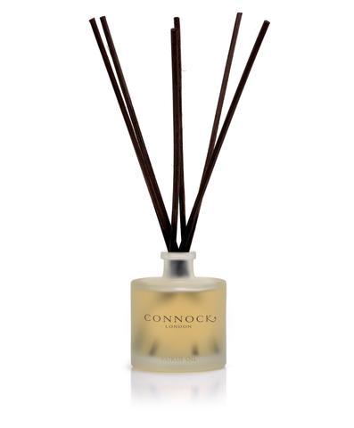 Oil Diffuser, Home, Fragrance , Aria boutique