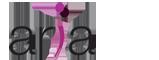 Aria Boutique Naas - Designer Clothing for Women