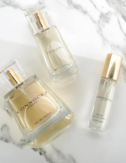 Connock London Perfume 30ml