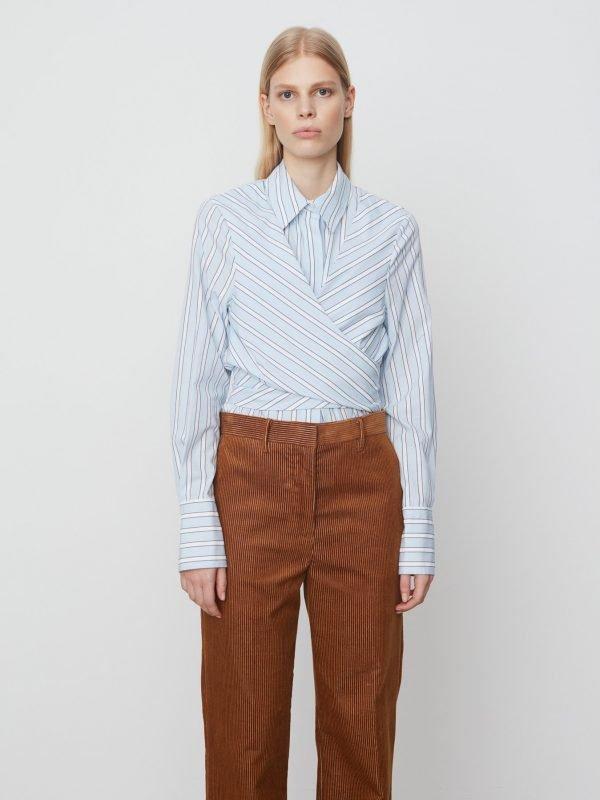 Day Birger & Mikkelsen Lola Shirt