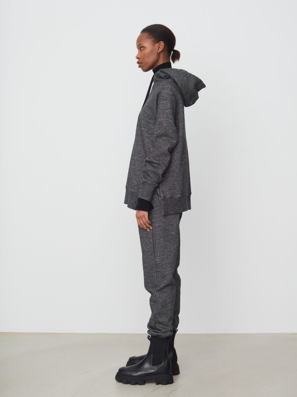 Day Birger & Mikkelsen Jamilla Casual Comfort Pullover
