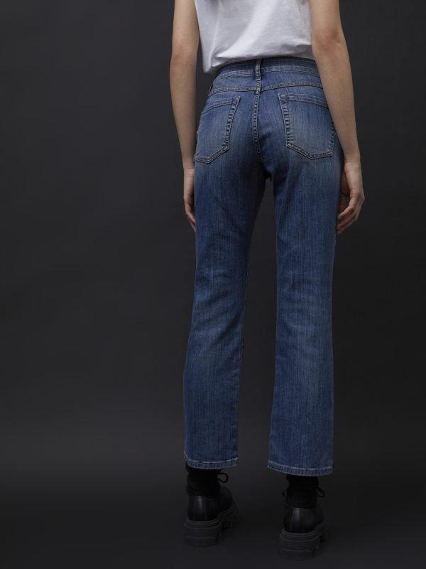i Blues Fungo 5 Pocket Jeans