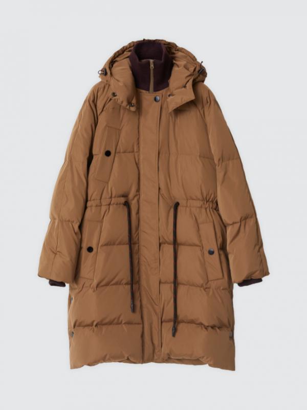 Day Birger & Mikkelsen Edward Short Coat