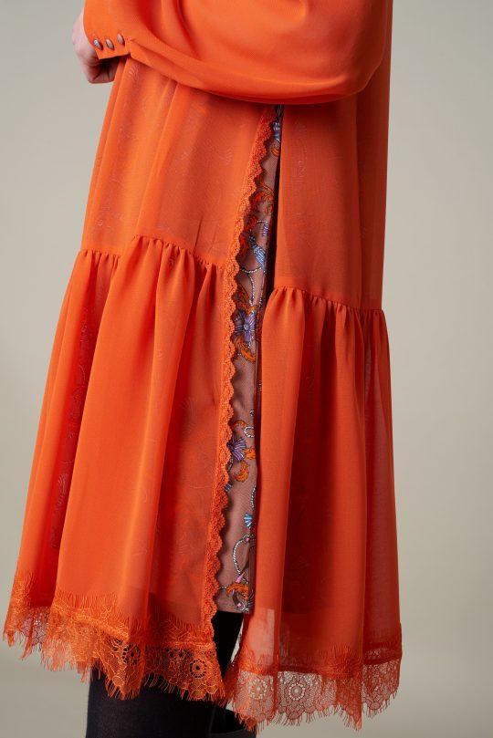Silvian Heach Bybino Dress