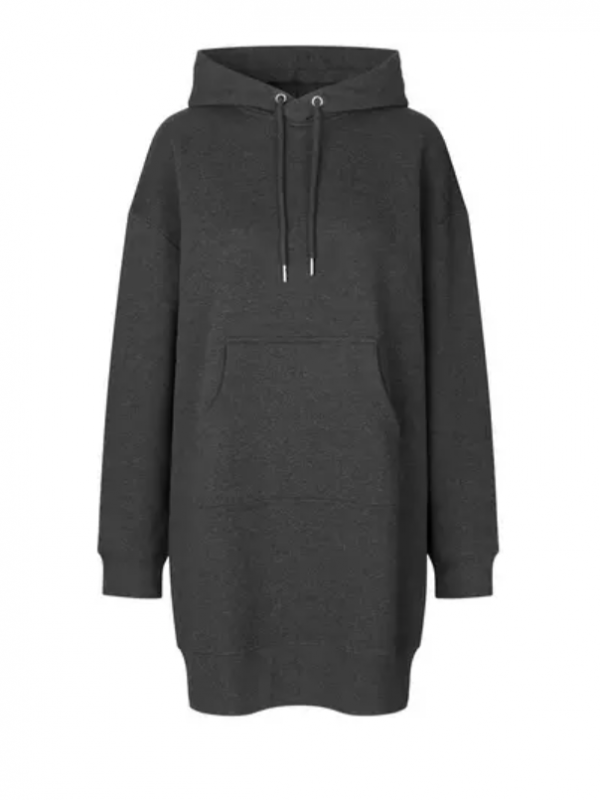 Second Female Carmello Sweater Dress